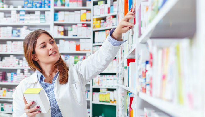 Buy Anxiety Medications Online